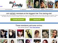 eskorte nett thai ladyboy
