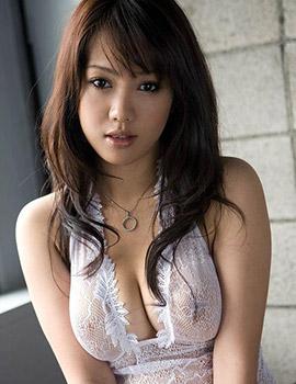 Youtube Asian Women Single 103