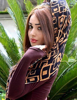 arabian online dating Guardian soulmates online dating website in the uk meet someone worth meeting join guardian soulmates for free to find your perfect match.